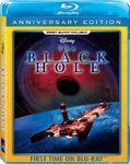 Black-hole-blu-ray