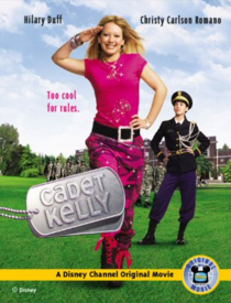 Cadet Kelly.png
