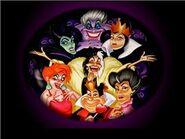 Disney's Divas of Darkness.jpg