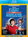 Flight-of-the-Navigator-Blu-ray