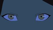 Gamora Eyes 3