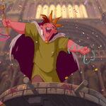 Hunchback-of-the-notre-dame-disneyscreencaps.com-3009.jpg