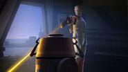 Imperial Super Commandos concept 4