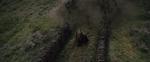 Maleficent-(2014)-251