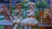 Mary-poppins-disneyscreencaps.com-6812