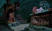 Rescuers-down-under-disneyscreencaps com-5888