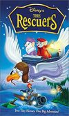 TheRescuers 2003 VHS.jpg
