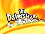 Toon Disney bumper - 101 Dalmatians (2002-2004)