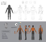 Vision of Hope Concept Art 17
