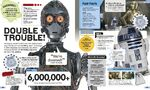 Absolutely-Everything-You-Need-to-Know-Star-Wars 01