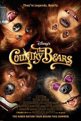 Country bears.jpg