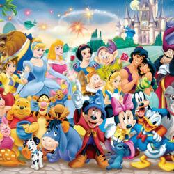Disney Characters wallpaper 1.jpg