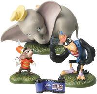 Dumbo WDCC