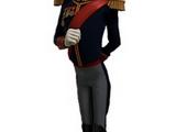 El Duque de Weselton