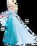 Elsa's ice magic.png