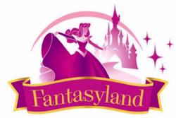 Fantasyland Logo.png