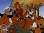 Hercules and the Big Sink (4)