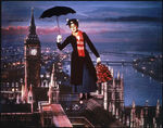 Mary-poppins-one