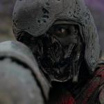 Maskless Sakaaran.png