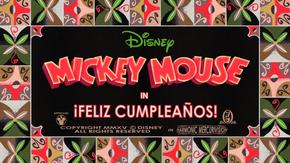 Mickey Mouse Feliz Cumpleanos Title card.png