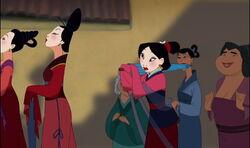 Mulan-disneyscreencaps.com-891.jpg