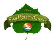 Pixie-hollow-games-logo