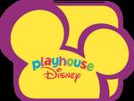 Playhouse Disney (2010)