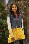 Raven's Home - Season 3 - Nia Baxter-Carter