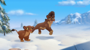The Lion Guard Poa the Destroyer WatchTLG snapshot 0.12.44.871 1080p