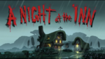 The Shut-In! - A Night at the Inn