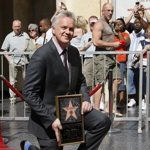 Tim Robbins Hollywood Walk of Fame.jpg