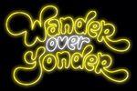 WanderOverYonderlogoinneon zps238eb7c4