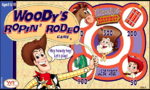 Woody's Roundup design (55)