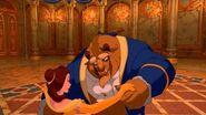 Девушка и принц (русская версия)
