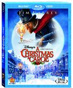 A Christmas Carol Bluray .jpg