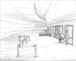 Airport design (26)