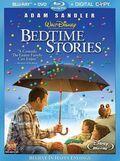 Bedtime Stories Blu-Ray Combo.jpg