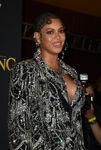 Beyonce TLK19 premiere