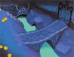 Bridge (Art)