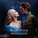 Cinderella2015SneakPeek1