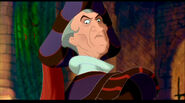Claude Frollo