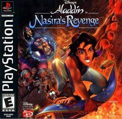 Disney's Aladdin in Nasira's Revenge.jpg