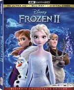 Frozen II 4K.jpeg