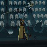 Grandmaster mau