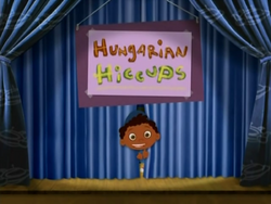 HungarianHiccups.png