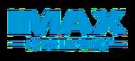 IMAXisBelieving