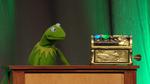 KermitCalamityBox
