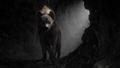 Lionking2019-animationscreencaps.com-3120