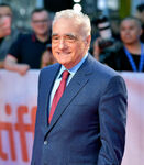 Martin Scorsese TIFF19