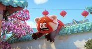 Mei the Red Panda (3)